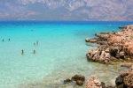 Kleopatros sala