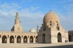 Ibn Tuluno mečetė