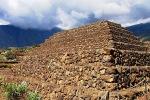 Gvimaro piramidės
