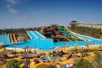 Baku vandens parkas