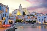 Las Palmas miestas