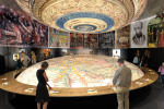 Beit Hatfutsot - žydų diasporos muziejus