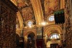 Šv. Jono katedra
