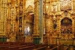 Sao Francisco bažnyčia