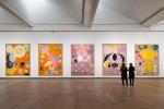 Šiuolaikinio meno muziejus