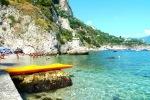 Conca Dei Marni