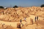 Tarptautinė smėlio paroda