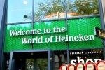 Heineken muziejus