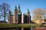 Rosenborg pilis