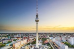 Berlyno televizijos bokštas