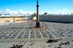 Aleksandro kolona