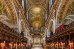 Šv. Pauliaus katedra