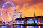 Londono Akis