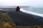 Viko juodasis paplūdimys