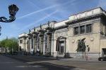 Karališkasis dailės muziejus