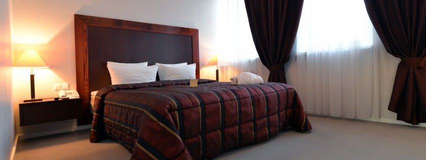 Poilsis viešbutyje Navalis