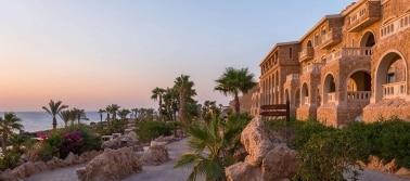 VIP Egiptas