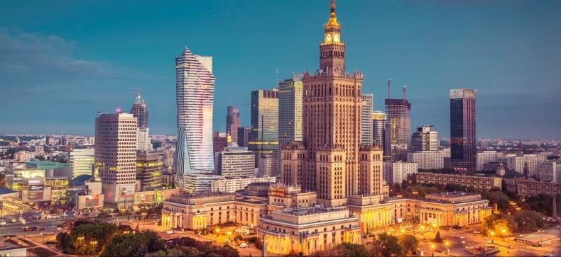 Varšuva (Koperniko muziejus)