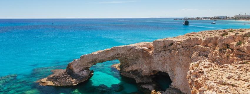Kipras, Pafosas
