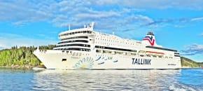 Talinas-Stokholmas (pavasaris)
