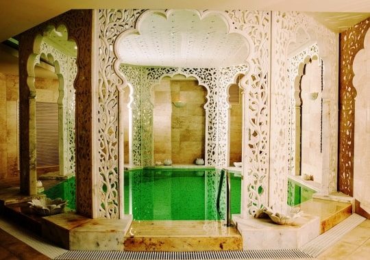 Poilsis viešbutyje Vanagupė