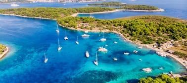 Pietų Kroatija
