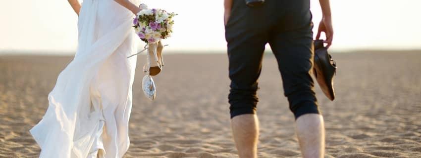 Vestuvės Rodo saloje