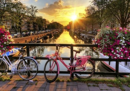 Amsterdamas