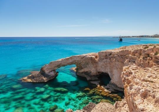 Kipras