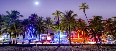 Majamis