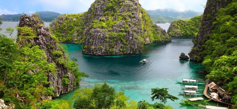 Filipinai
