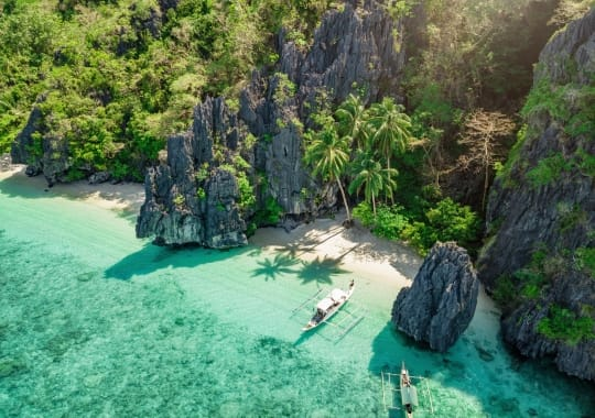 Filipinai (pavasaris)