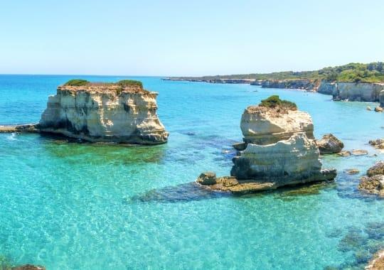 Pietų Italija