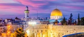 Izraelis