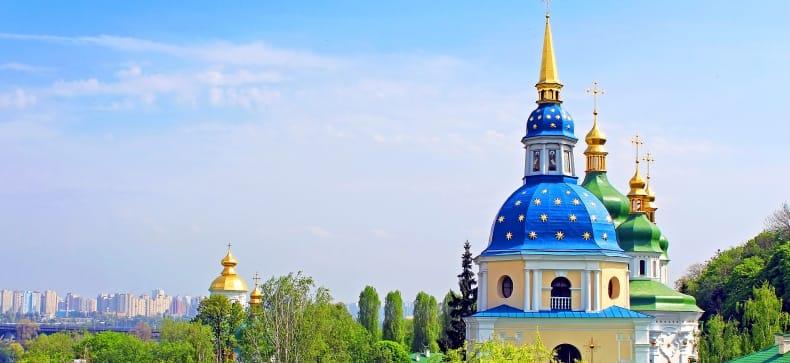 Kijevas
