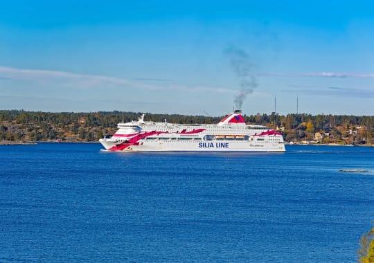Talinas-Stokholmas (ruduo)