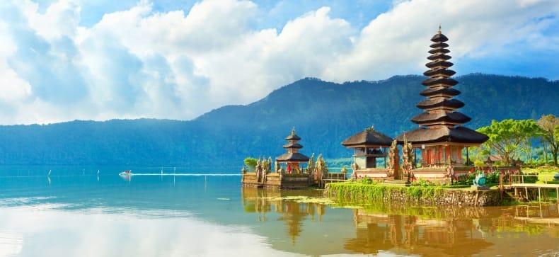 Balio sala