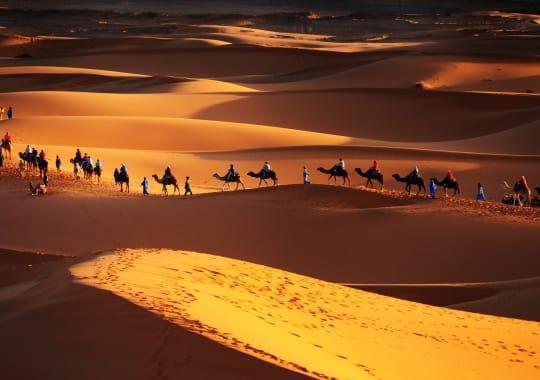 Marokas