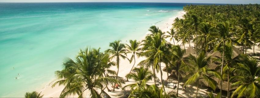 Dominikos Respublika