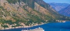 Kruizas Adrijos ir Jonijos jūromis
