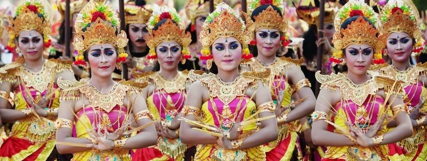 Naujieji Balio saloje