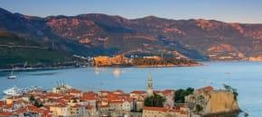 Juodkalnija