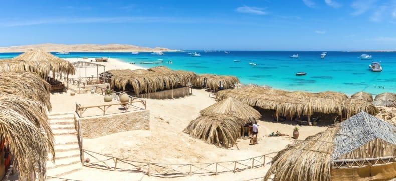Egiptas