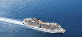 Karibų kruizas su kelionės vadovu