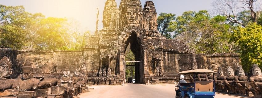 Tailandas-Kambodža (ruduo)