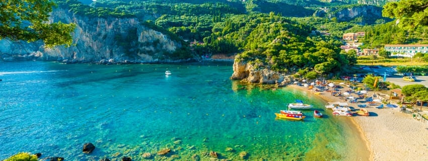 Korfu