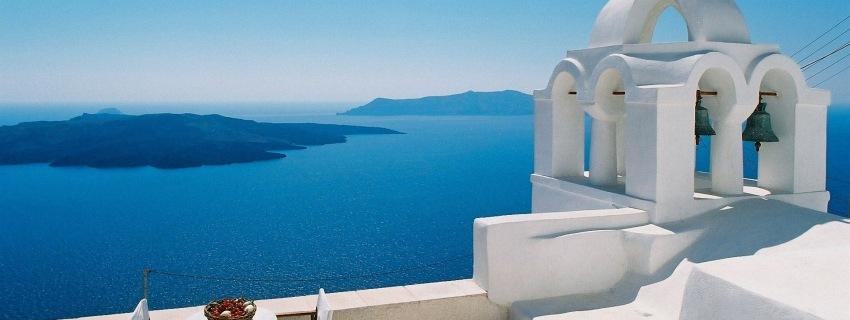 Graikija