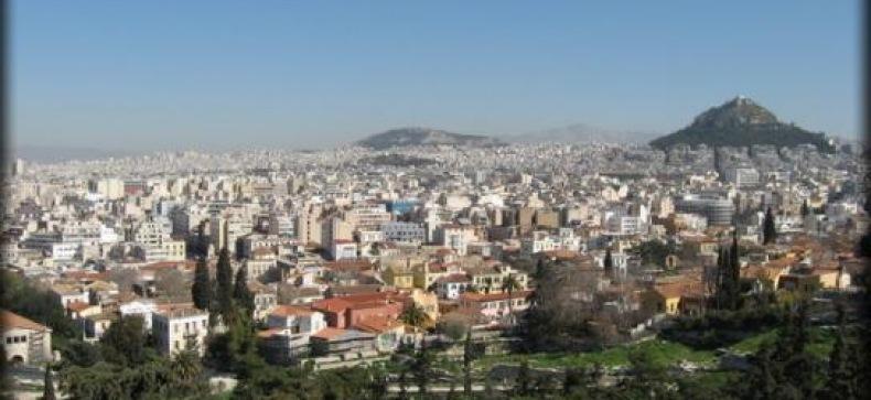 Karta Aten.Graikijos Atėnai Lankytinos Vietos įspudziai Is Graikijos Makalius