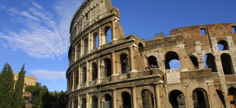 romos 2 prekybos sistema