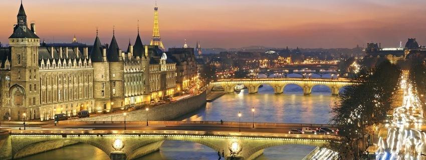 Prancūzija